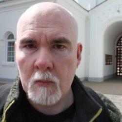 Парень с большим членом хочет секса с девушкой в Тольятти